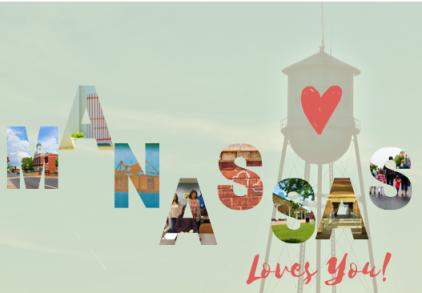 Manassas Loves You! 2 (3)