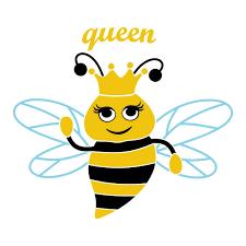 bee art 69